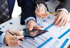 Chuyên gia chia sẻ những kinh nghiệm đầu tư bất động sản 1