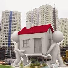 Chuyên gia chia sẻ những kinh nghiệm đầu tư bất động sản 2