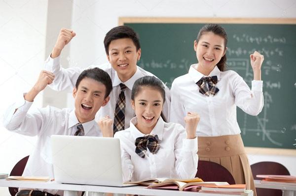 Gia sư dạy Toán lớp 12 uy tín nhất Hà Nội