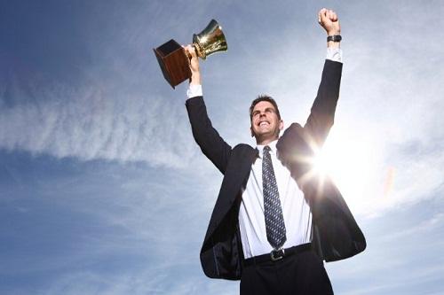 Muốn thành công bạn phải cần nắm rõ những nguyên tắc?