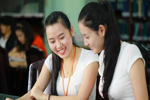 Học ngành kinh tế có cơ hội việc làm lớn