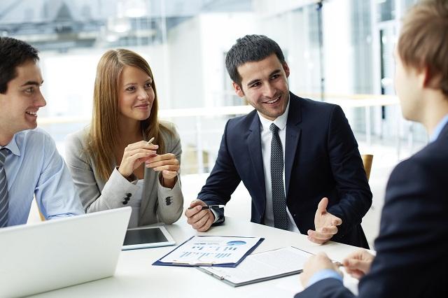 Ngành Quản trị kinh doanh và những điều cần biết