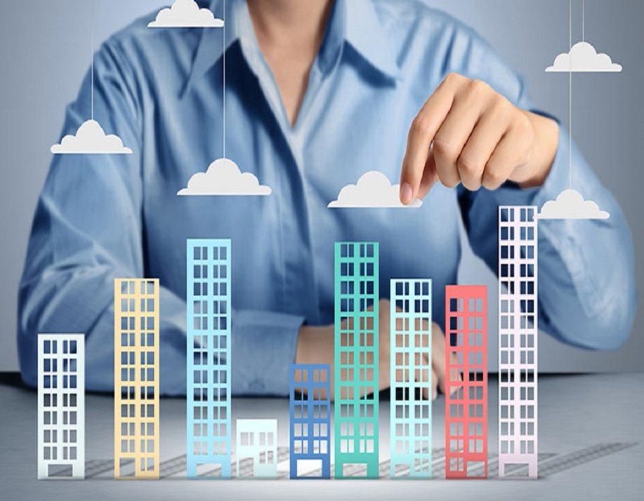 Tầm quan trọng của bất động sản trong nền kinh tế thị trường