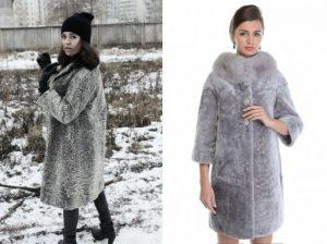 Trang phục nước Nga