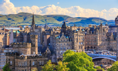 scotland-la-nuoc-nao-co-gi-dac-biet-o-dat-nuoc-nay (1)
